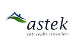 Astek - ÇATI CEPHE